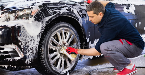 Image result for mobile car wash